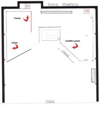 plan expo5-11