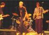 Soul Hands en concert à la Taverne Gambrinus