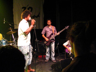 David, Juan (Zebtari)