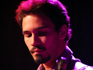 Juan (Zebtari)