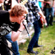 Live at BobStock 2011