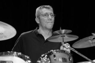 Alain Michel (SAGE)