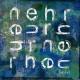 NEHR nerfs