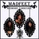MADFEET 4