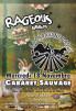 RAGEOUS GRATOONS + LA CARAVANE PASSE concerts