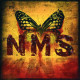 Avatar NMS
