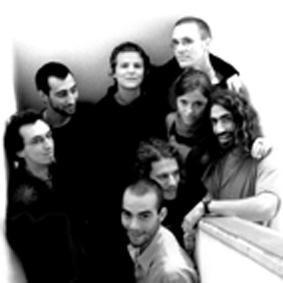 """Concert LOCAL'ZIQUE """"Plateau Découverte"""""""