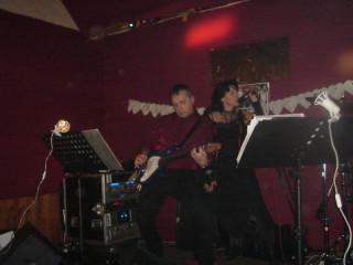 madfeet concert (MADFEET)