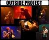 OUTSIDE PROJECT + DJ KOSTIA