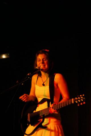 Astragal Mars 2010
