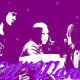Lil*Wonk power trio