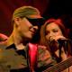 Urban-Addict : Concert au Zèbre de Belleville