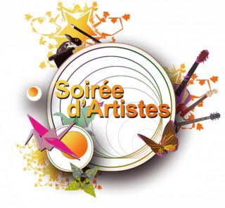 Soirée D'Artistes