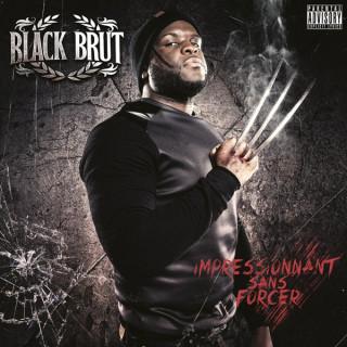 Black Brut (Black Brut)