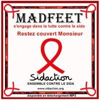 sidaction (MADFEET)