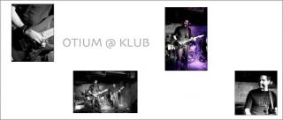 live (OTIUM)