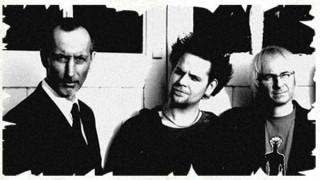 Yann Pincemin - band (PINCEMIN)