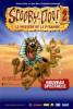 Scooby Doo 2 et le mystère de la Pyramide à Nice