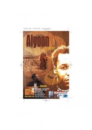 ALYOON