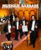 Mononc' Serge et Anonymus + Bawdy festival  Concert métal barjo