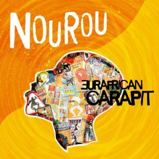 Nourou - EurAfrican Carapit (Nourou)