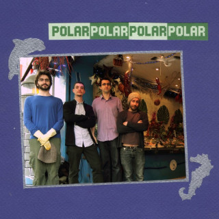 Polar Polar Polar Polar (Polar Polar Polar Polar)