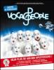 Voca People // 9 Mars // Palais de la Méditerranée - Nice