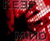 Keep Mind en concert