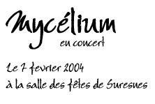 Mycélium à Suresnes