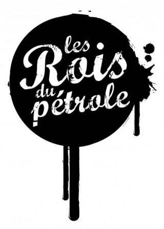 Les Rois du Pétrole + Boeuf