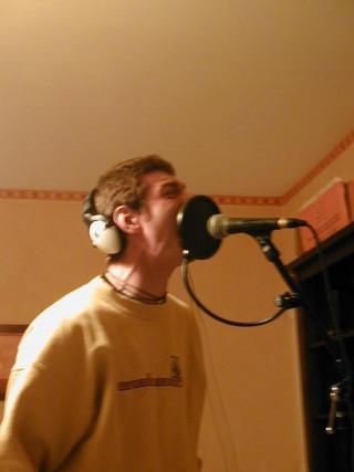 Pierre (recording) (Aerogus)