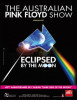 The Australian Pink Floyd Show // Dimanche 17 Mars 2013 // Palais nikaia - nice