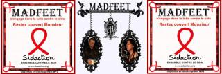 madfeet (MADFEET)