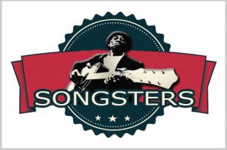 logo groupe (ste gen blues)