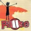 PAUSE + Jackson Thélémaque