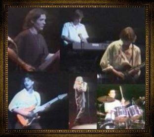 Formation en 2000 (Beyonders)
