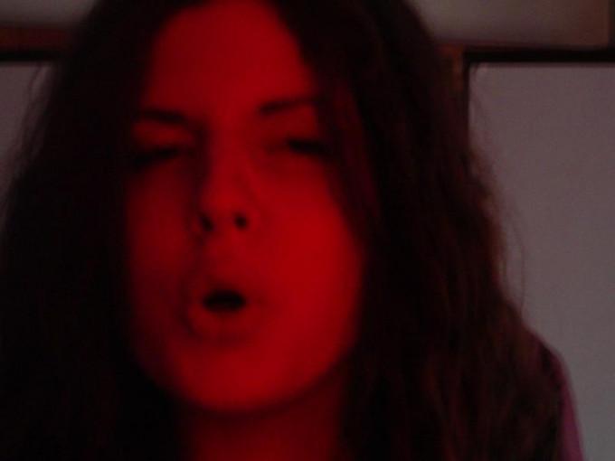 Eugénie