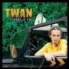 """TWAN - sortie de son album """"COMME LE ROC"""" en mars"""