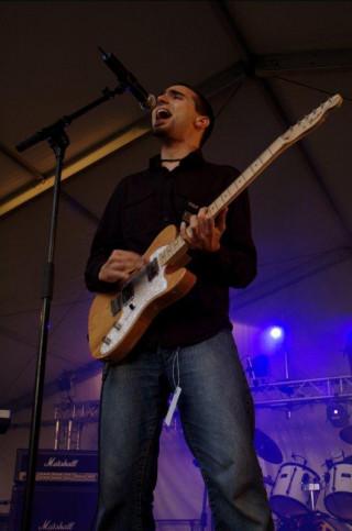 Mehdi Soyouz