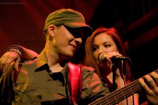Urban-Addict : Concert au Zèbre de Belleville (Urban-Addict)