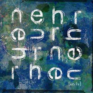 NEHR nerfs (Nehr)