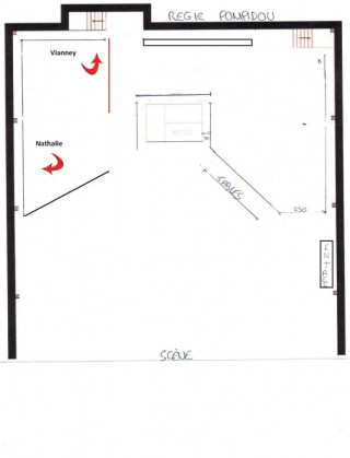 Plan Expo Fev 2013 (COH'DA)