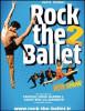Rock the ballet 2 // 24 Mars 2013 // Acropolis - Nice