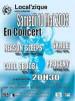 Concert Local'Zique