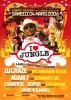 "I LOVE JUNGLE Limited 004 ""A Jungle Drum and Bass Extravaganza"" Paris"