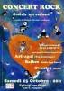 Concert au profit de Mécénat Chirurgie Cardiaque
