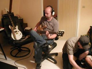 Greg (recording) (Aerogus)