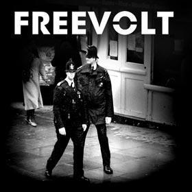 avatar (FREEVOLT)