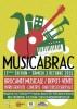 MUSICABRAC