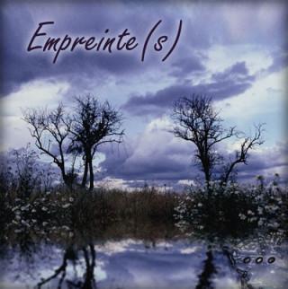 EP 5 titres ... (Empreinte(s))